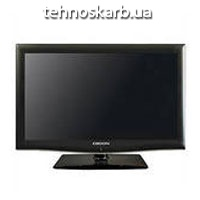 """Телевизор LCD 32"""" Samsung другое"""