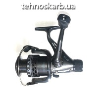 Катушка рыболовная SHIMANO ultegra ci 4 14000 xtb
