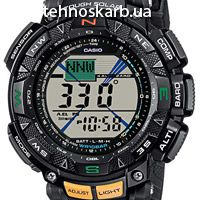 Часы CASIO prg-240