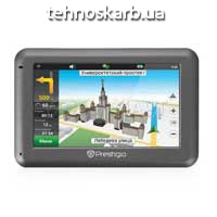 GPS-навигатор ASUS a686