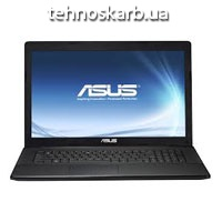 """Ноутбук экран 15,6"""" ASUS pentium b980 2,4ghz/ ram4096mb/ hdd500gb/"""