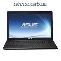 ASUS pentium b980 2,4ghz/ ram4096mb/ hdd500gb/