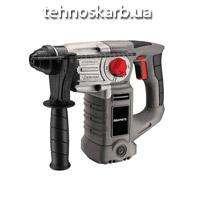 Перфоратор до 950Вт Зенит зп-950