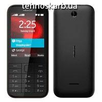 Мобильный телефон Nokia 225 (rm-1011) dual sim