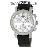 Часы TISSOT t050217a