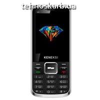 Мобильный телефон Keneksi k6