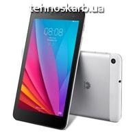 Huawei mediapad 7 t1 (t1-701u) 8gb 3g