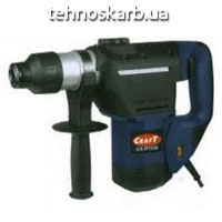 Craft cbh-1150