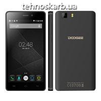Doogee x5 pro 2/16gb