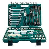 Набор инструментов Jonnesway s04h52477s (77 предметів)