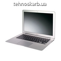 "Ноутбук экран 13,3"" Apple Macbook Air core i5 1,7ghz/ ram4gb/ ssd128gb/video intel hd3000/ (a1369)"