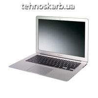 Apple Macbook Air core i5 1,7ghz/ ram4gb/ ssd128gb/video intel hd3000/ (a1369)