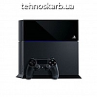SONY ps 4 cuh-1216b 1000gb