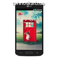 Мобильный телефон Fly iq458 evo tech 2