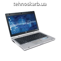 HP core i7 2620m 2,7ghz /ram4096mb/ ssd128gb/