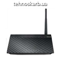 Wi-fi роутер ASUS rt-niolx