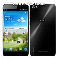 Huawei honor 6 plus 16gb