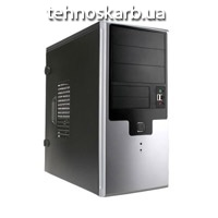 Pentium  G4400 3,3ghz/ ram4096mb/ hdd1000gb/video 1024mb/ dvdrw