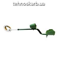 Металлоискатель Treker gc-1020