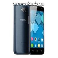 Мобильный телефон Alcatel onetouch 6012d dual sim