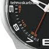 24 chronograpf