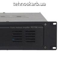 power acoustik pa4200