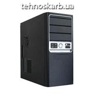 Pentium  G645 2,9ghz /ram4096mb/ hdd320gb/ video 512mb/ dvd rw