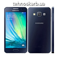 Samsung a300h galaxy a3