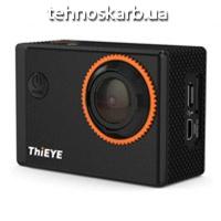 Видеокамера цифровая Thieye i60