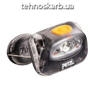 *** petzl zipka plus 2