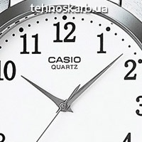 *** casio mtp-1274