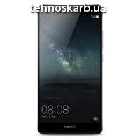 Мобильный телефон SONY xperia z5 e6653