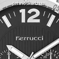 *** ferrucci 07201a