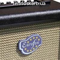 Eurofon 7rontman