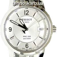 Часы TISSOT т014410