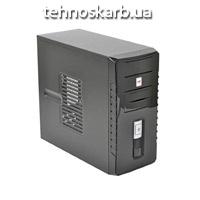 Core I3 2125 3,3ghz /ram6144mb/ hdd1500gb/video 1024mb/ dvd rw