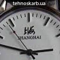 Часы *** shanghai 8531