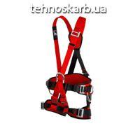 Страховочное снаряжение для альпинизма Vertical карабин