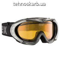 Горнолыжные очки *** uvex tomahawk pro