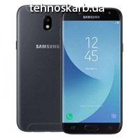 Мобильный телефон Samsung j730fm galaxy j7 duos