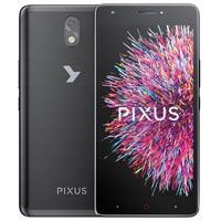 Мобильный телефон Pixus raze