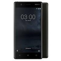 Мобильный телефон Nokia 3 ta-1032 dual sim