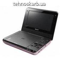 SONY dvp-fx750