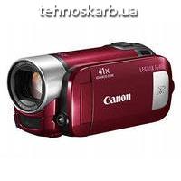Видеокамера цифровая Panasonic hc-v160
