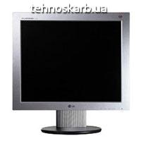 "Монитор  17""  TFT-LCD Samsung 710"