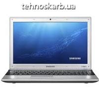 Samsung pentium b940 2,0ghz/ ram3072mb/ hdd500gb/ dvd rw