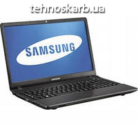 core i3 2330m 2,2ghz /ram3072mb/ hdd320gb/ dvd rw