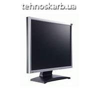 """Монитор  17""""  TFT-LCD BenQ fp73g"""