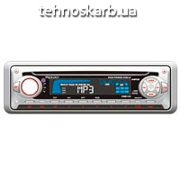 Автомагнитола CD MP3 Prology cmd-120