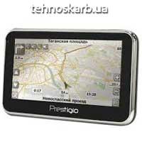 GPS-навигатор Tenex 45 slim